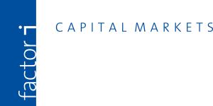 factor-i CAPITAL MARKETS